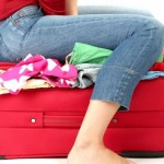 12 Mistakes to Avoid When Packing for a Trip