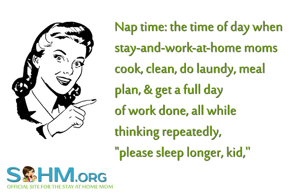 work from home meme 7 best sahm memes of the week