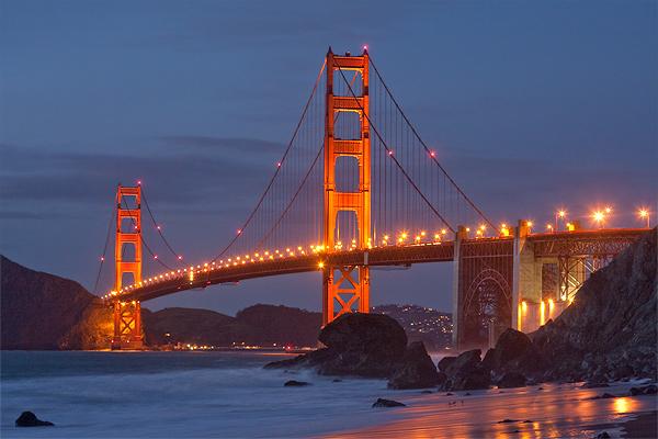 Golden_gate_bridge_75th_anniversary_san_francisco