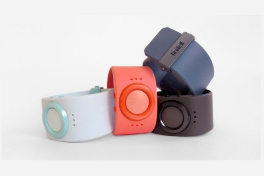 Tinitell-GPS-Watch-Tracker-Gadget