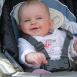 Best Baby Strollers, Car Seat Strollers & Baby Travel Systems