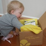 The Top 5 Subscription Boxes for Kids