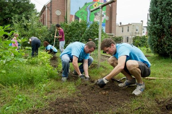 digging-a-garden