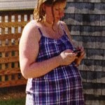 How Conventional Pregnancy Advice Nearly Killed This Mom And Her Baby