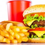 Your Kids Become What You Feed Them – 7 Dangers of Fast Food