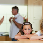 Angry Mom Goes Off – It's Not Babysitting When You're The DAD