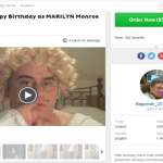 5 Ways Stay At Home Moms Can Use Fiverr To Make Money
