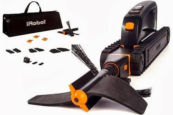 irobot-looj-330_2