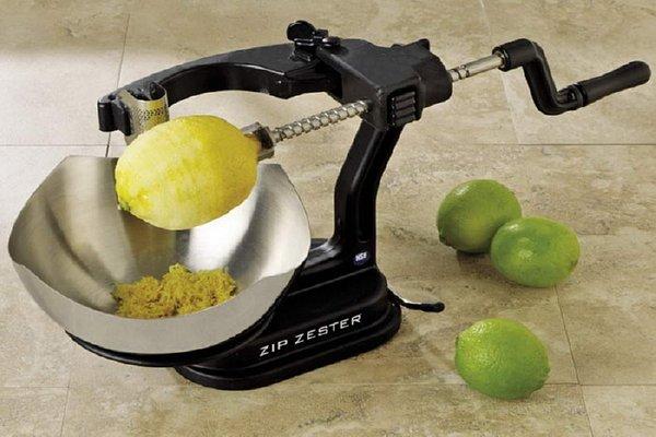 lemon-lime-zester-kitchen-gadget