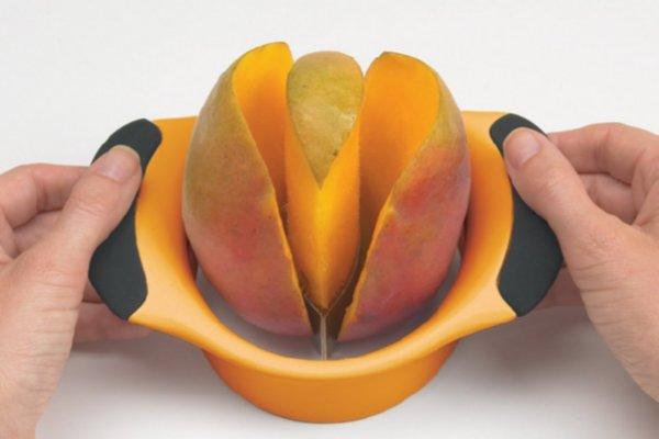 mango-peeler-kitchen-gadget