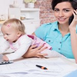 3 Big Opportunities for Ambitious Stay at Home Moms