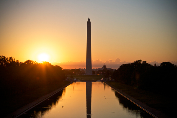 national-mall_file
