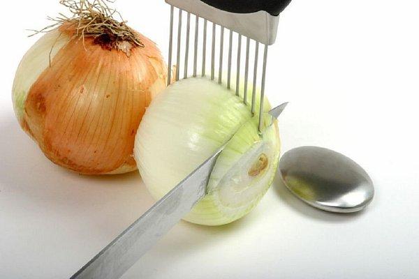 onion-holder-kitchen-gadget