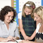 4 Tips For Your Next Parent-Teacher Conference