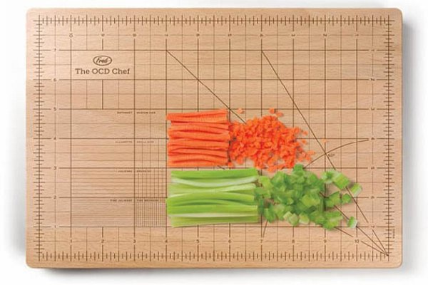 precise-cutting-board-kitchen-gadget