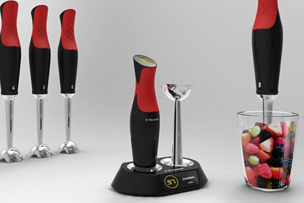 smart-blender-kitchen-gadget
