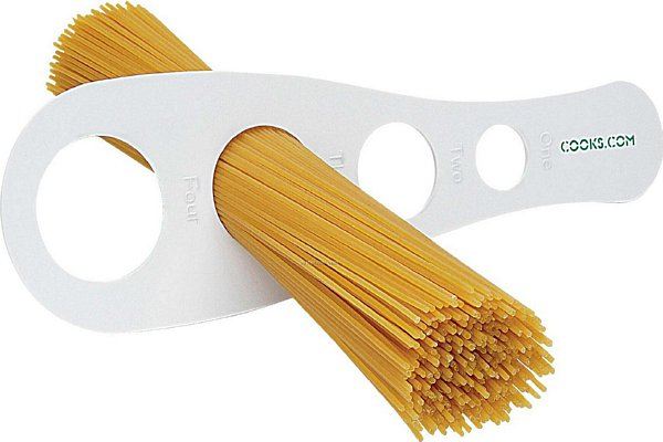 spaghetti-measurer-kitchen-gadget