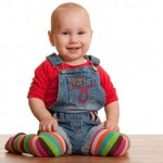 Is Your Toddler Sitting The Right Way? The 'Wrong' Way Leads to SERIOUS Problems